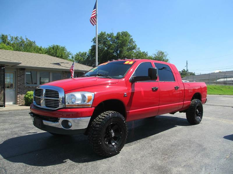 dodge ram 2500 turbo diesel mpg car pictures. Black Bedroom Furniture Sets. Home Design Ideas