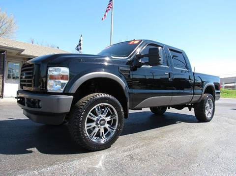 2010 ford f 250 super duty for sale. Black Bedroom Furniture Sets. Home Design Ideas