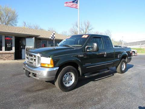 2000 ford f 250 super duty for sale. Black Bedroom Furniture Sets. Home Design Ideas