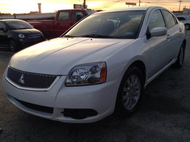 2012 mitsubishi galant fe 4dr sedan for sale in san for H r motors san antonio