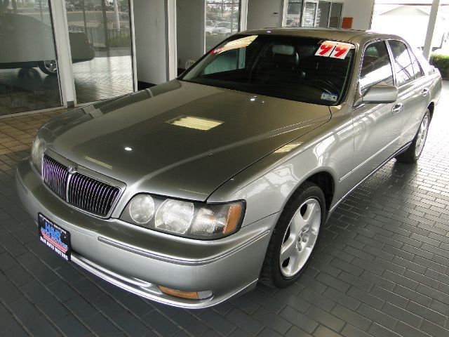 1999 infiniti q45 for sale for H r motors san antonio
