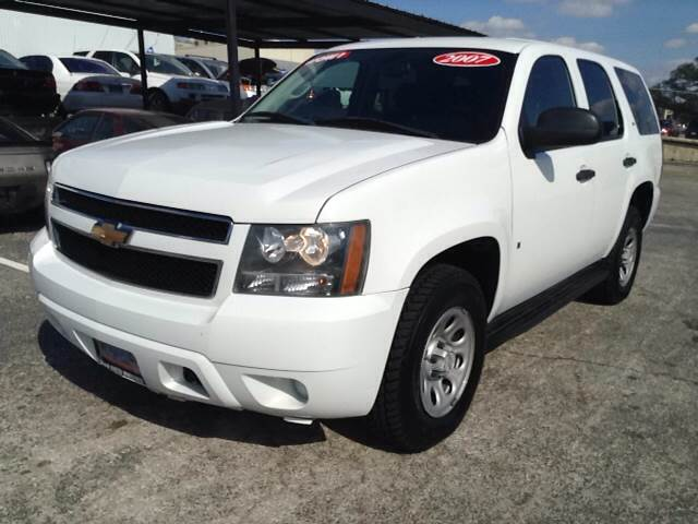used chevrolet tahoe for sale san antonio tx cargurus. Black Bedroom Furniture Sets. Home Design Ideas