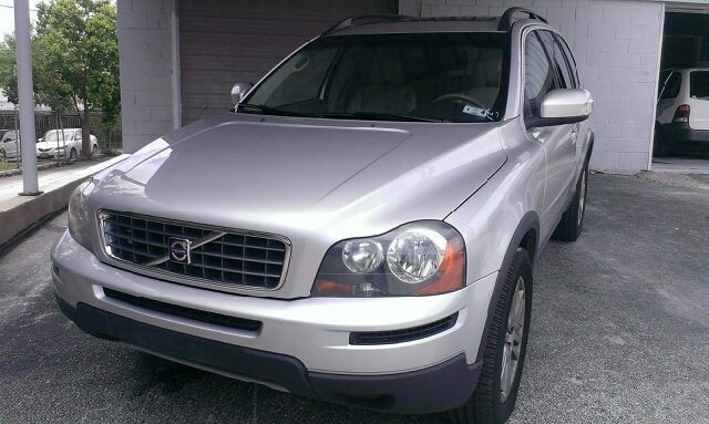 Used 2010 volvo xc90 3 2 in san antonio tx at h and r auto for H r motors san antonio