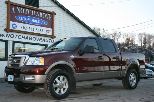 2015 king ranch f150 for sale in autos post. Black Bedroom Furniture Sets. Home Design Ideas