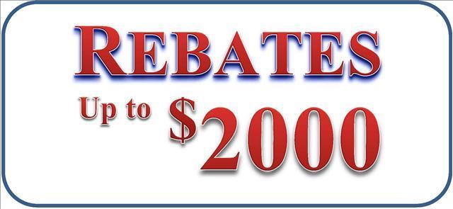 2014 August Deals Deals