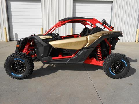 2018 Can-Am Maverick for sale in Fort Dodge, IA