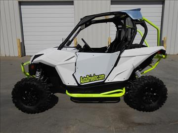 Can am for sale iowa for Cassill motors used cars