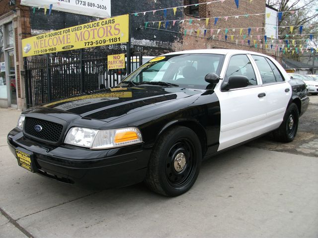 used police cars for sale in chicago illinois. Black Bedroom Furniture Sets. Home Design Ideas