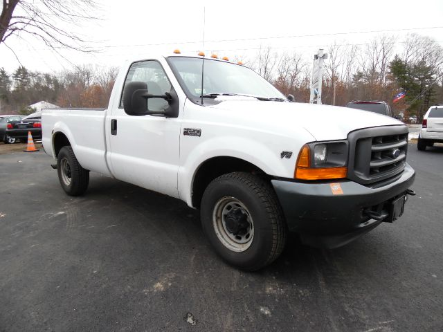 2001 ford f 250 super duty xl 2dr regular cab 2wd lb in brentwood plaistow epping lewis motor sales. Black Bedroom Furniture Sets. Home Design Ideas