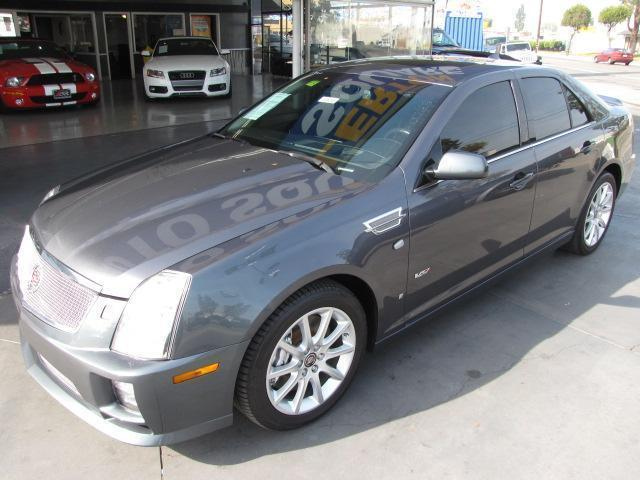 search results cadillac sts v for sale. Cars Review. Best American Auto & Cars Review