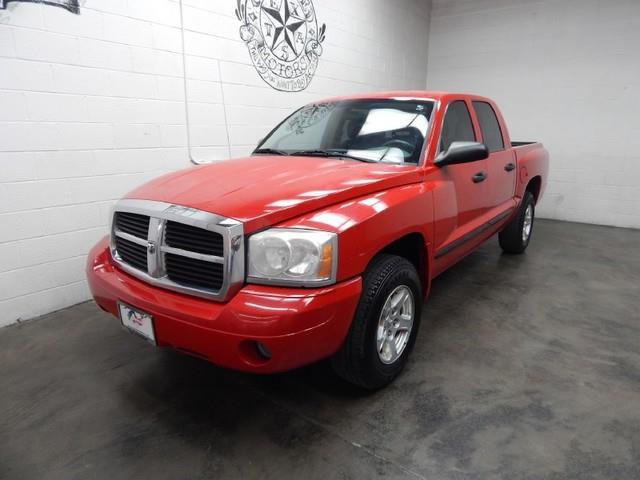 Dodge Dakota for sale - Carsforsale.com