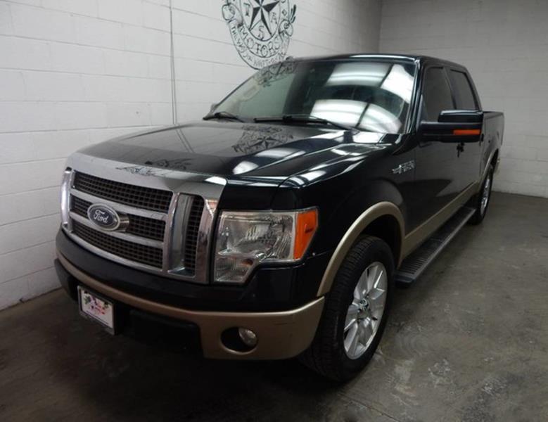 Pickup trucks for sale in odessa tx for Texas certified motors odessa