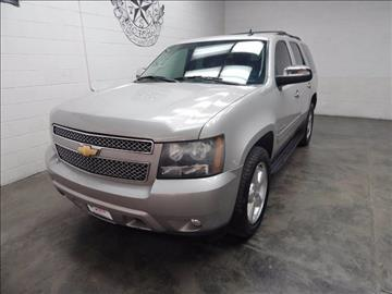 Suvs for sale odessa tx for Texas certified motors odessa