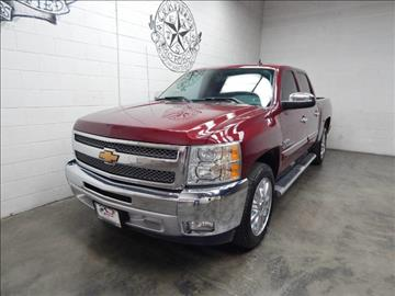 Chevrolet for sale odessa tx for Texas certified motors odessa tx