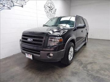 2012 ford expedition for sale texas. Black Bedroom Furniture Sets. Home Design Ideas