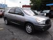 2004 Buick Rendezvous for sale in Malden MA