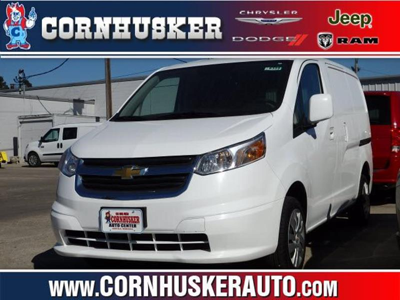 used chevrolet city express cargo for sale. Black Bedroom Furniture Sets. Home Design Ideas