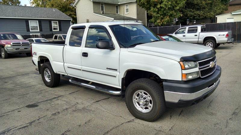 2007 chevrolet silverado 4 3 with high miles on it autos post. Black Bedroom Furniture Sets. Home Design Ideas