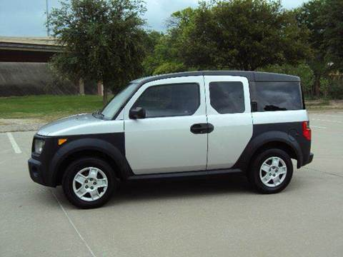 2008 honda element for sale omaha ne. Black Bedroom Furniture Sets. Home Design Ideas