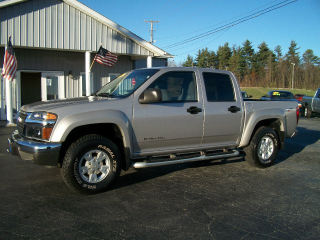 used gmc canyon for sale. Cars Review. Best American Auto & Cars Review