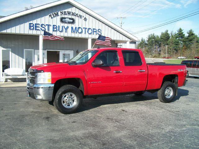 Used Cars For Sale Lynchburg Va Craigslist