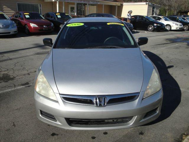 2006 Honda Accord for sale in Buford GA