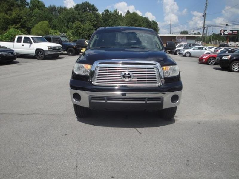 Toyota For Sale In Buford Ga