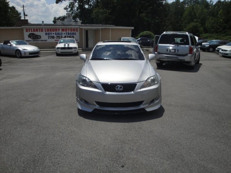 Atlanta Luxury Motors Inc Buford Ga 30518 Car Autos Post