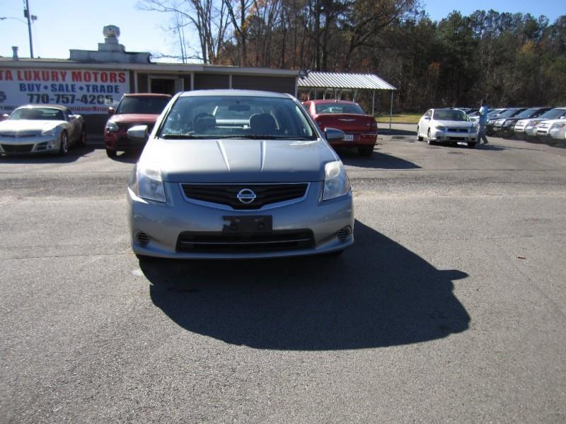 2012 nissan sentra for sale in toms river nj for Atlanta luxury motors buford