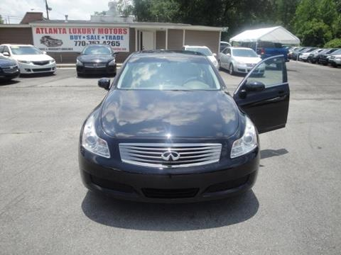 for used fresh infiniti sedan of beautiful door new infinity sale com at automatic jersey webstersvillage awd
