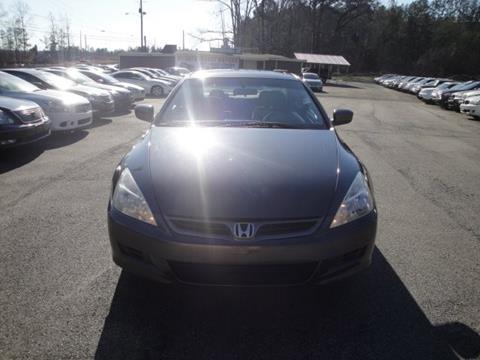 Honda accord for sale in buford ga for Atlanta luxury motors buford