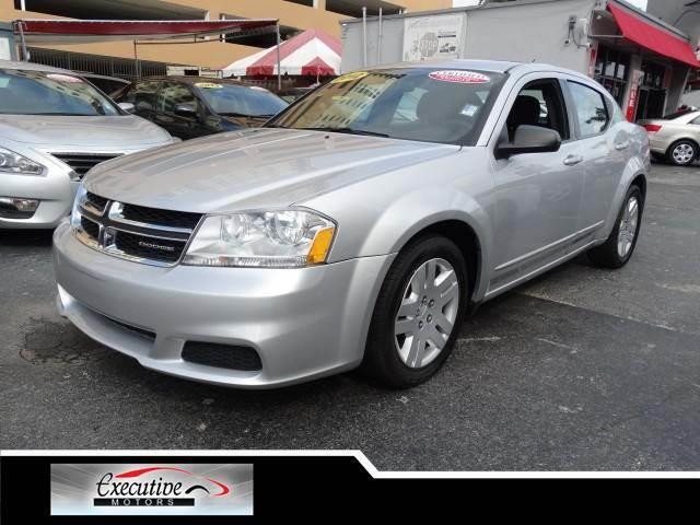 2012 DODGE AVENGER SE 4DR SEDAN bright silver metallic special offer take advantage of our equity