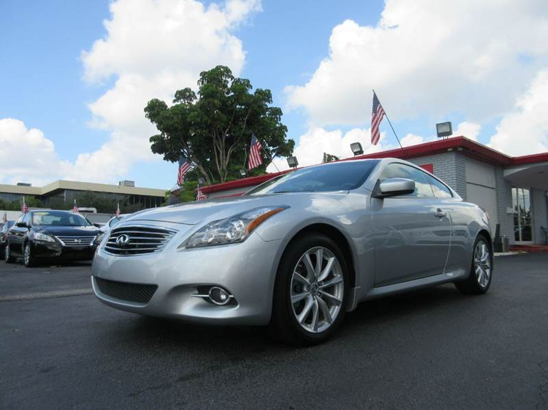 2011 INFINITI G37 COUPE JOURNEY 2DR COUPE silver this is a beautiful and powerful 2011 infiniti g3