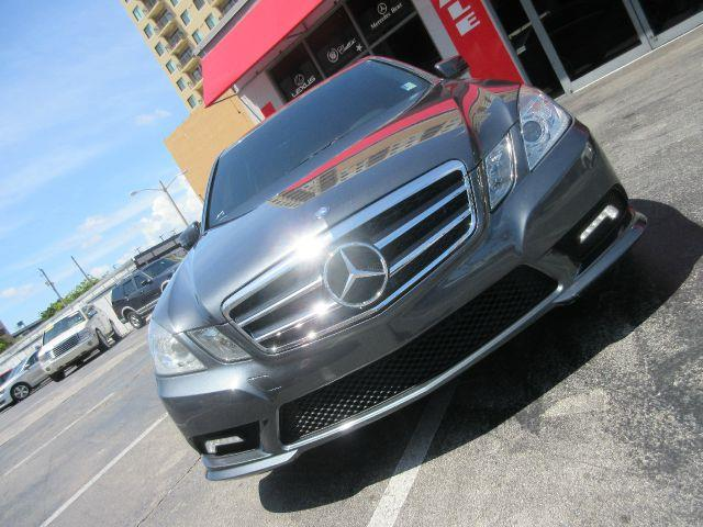 2011 MERCEDES-BENZ E-CLASS E350 LUXURY 4DR SEDAN black the electronic components on this vehicle a