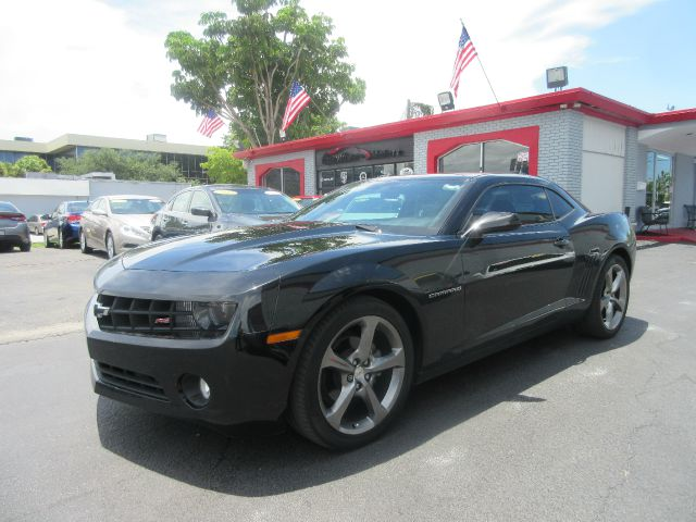 2013 CHEVROLET CAMARO LT 2DR COUPE W2LT black recommended for buyers that want all of the bells
