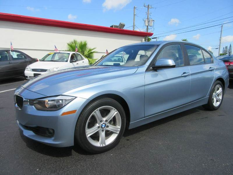2013 BMW 3 SERIES 328I 4DR SEDAN blue executive motors is a family owned and operated dealership t