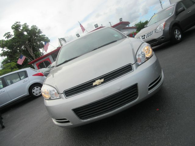 2006 CHEVROLET IMPALA LS 4DR SEDAN gold executive motors is a family owned and operated dealershi