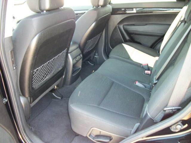 2015 Kia Sorento AWD LX 4dr SUV - Southbridge MA