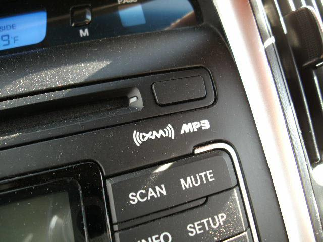 2011 Hyundai Sonata Limited 4dr Sedan - Southbridge MA