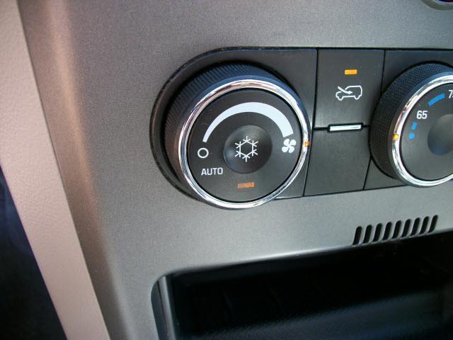 2008 Saturn Vue XR 4dr SUV - Southbridge MA