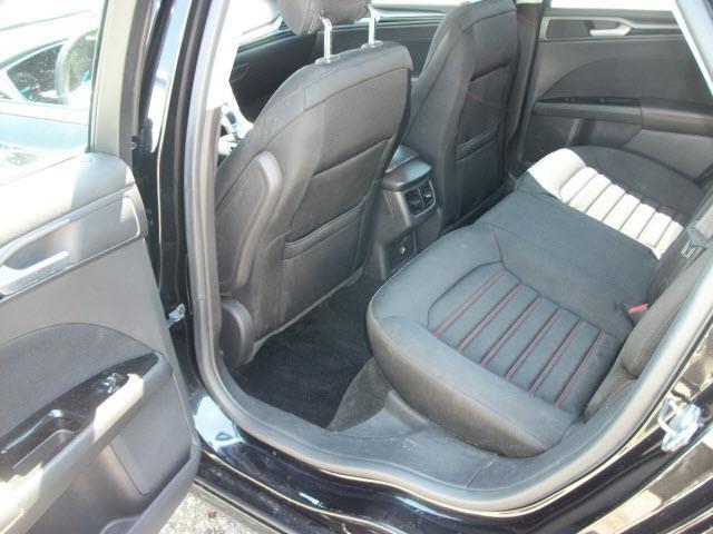 2013 Ford Fusion SE 4dr Sedan - Southbridge MA
