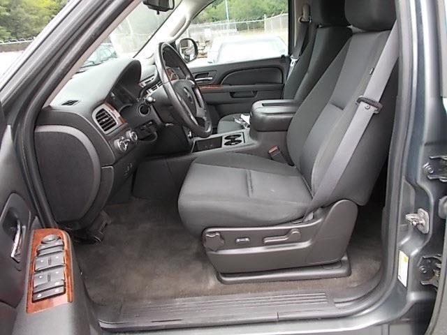 2011 GMC Yukon 4x4 SLE 4dr SUV - Southbridge MA