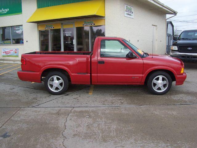 Jackson Ms Cars Trucks By Dealer Craigslist Autos Post