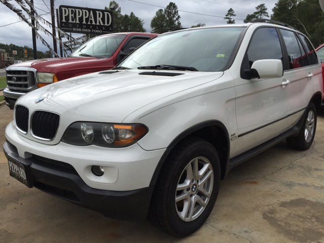 2004 bmw x5 for sale in nacogdoches tx. Black Bedroom Furniture Sets. Home Design Ideas