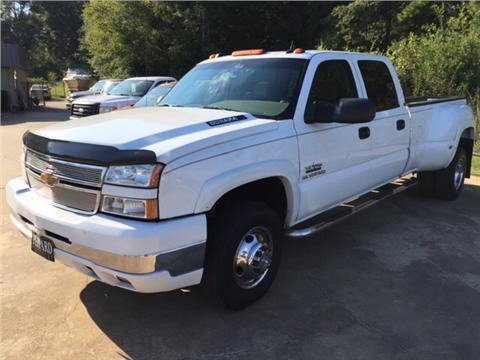 Chevrolet Trucks For Sale Nacogdoches Tx