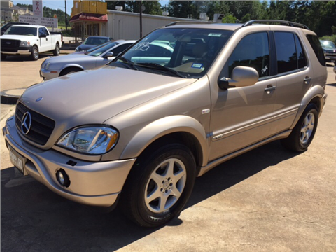 Peppard Used Cars Nacogdoches