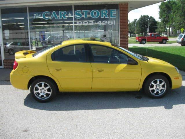 Keystone Kia Used Cars >> The Car Store - Used Cars - Adel IA Dealer