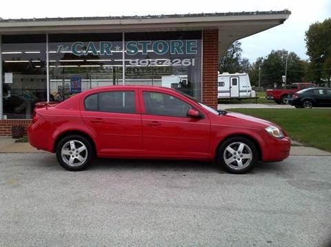 2010 Chevrolet Cobalt for sale in Adel, IA