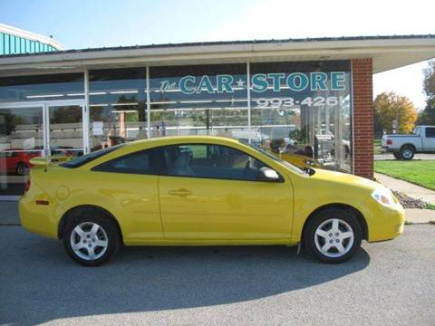 2006 Chevrolet Cobalt for sale in Adel, IA