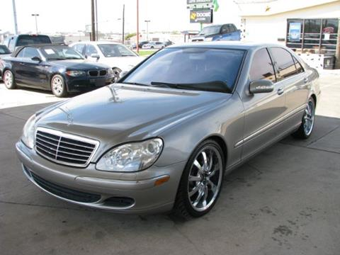 vehicle concord benz mercedes ca photo details sedan
